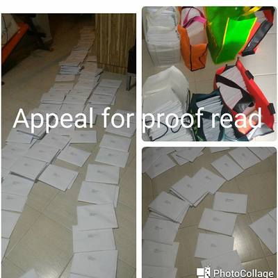 appealforproofread