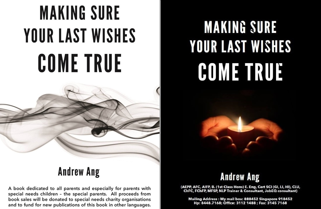 making-my-last-wishes-come-true-cover-2-pages_orig (1)